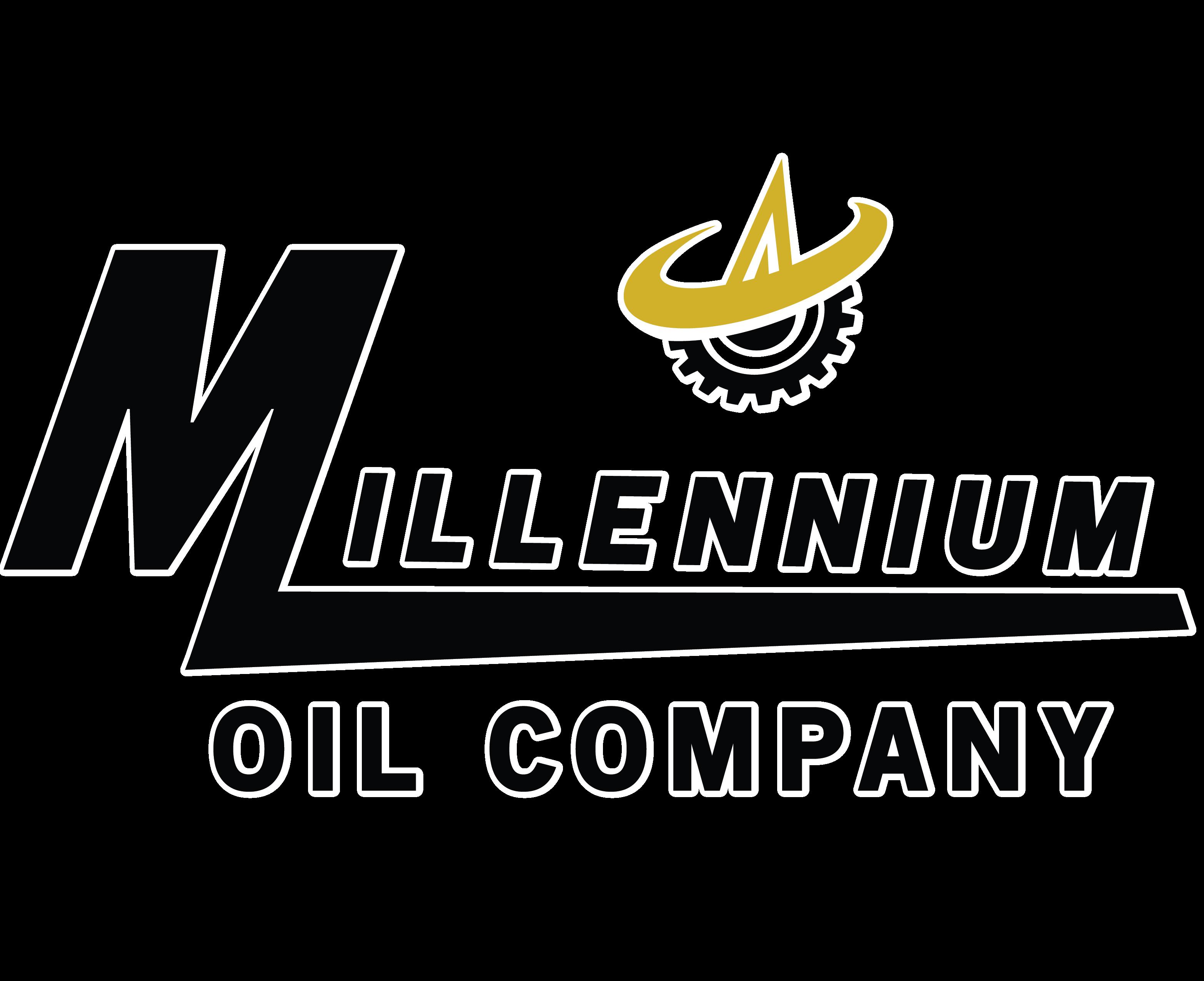 Millennium Oil Company