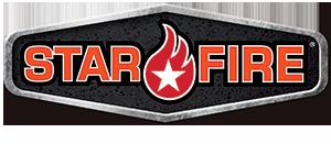 Star Fire, starfire